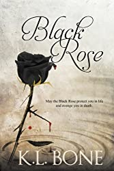 Black Rose - Special Edition (The Black Rose) (Volume 1)