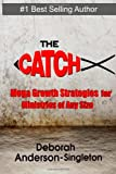 The Catch, Deborah Anderson Singleton, 1494433729