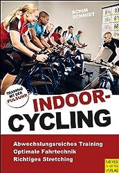 Indoor-Cycling