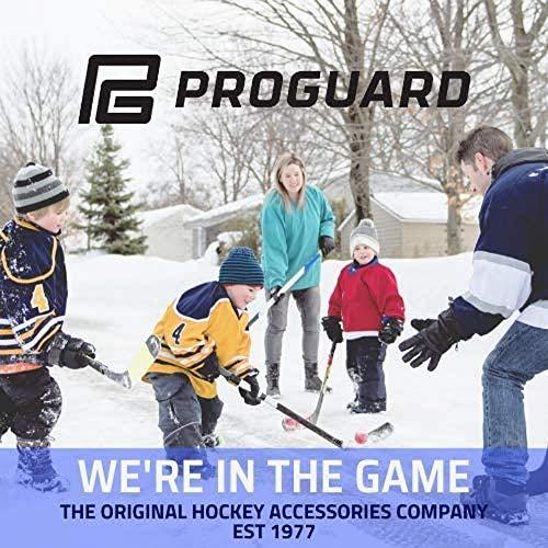 Proguard 7000 Multi-Sport Mouthguard
