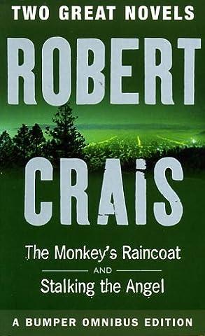 Stalking the Angel / Monkey's Raincoat (Omnibus) - Monkeys Raincoat