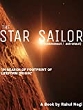 The Star Sailor