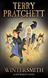 Wintersmith: A Story of Discworld (Discworld Novels)