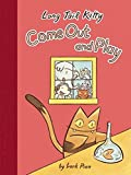 img - for Long Tail Kitty: Come Out and Play book / textbook / text book