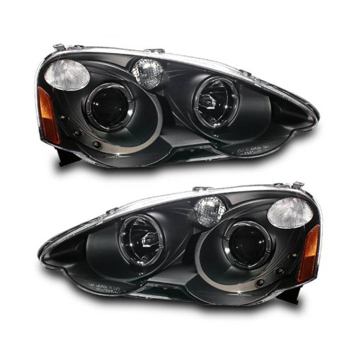 acura rsx projector headlights with Acura Rsx Led Projector Headlights on P 17242 02 04 Acura Rsx Led Tail Lights Black Housing Depo further 400571423948 besides 232094701305 besides Gas Tank Release For Chevy Malibu likewise 281847455900.