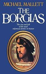 an analysis of the borgias by marion johnson Examination of italy's risorgimento (revival) and unification in the 19th century,   the borgias by marion johnson plots the dynasty's dramatic rise from its.