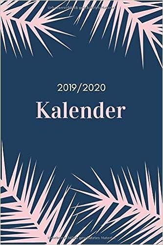 25 kalenderwoche 2020