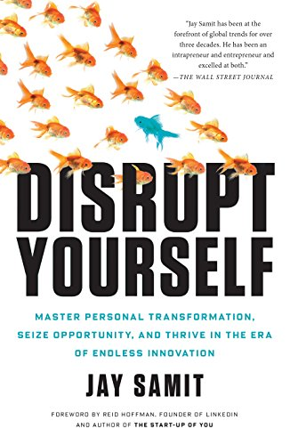 Download pdf disrupt yourself by jay samit pdf full ebook online download pdf disrupt yourself by jay samit pdf full ebook online e0gjz3io fandeluxe Image collections