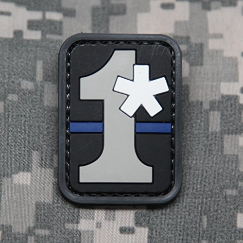 Asterisk Ass Risk Morale Patch