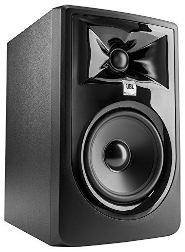Jbl Monitor Speakers - 3