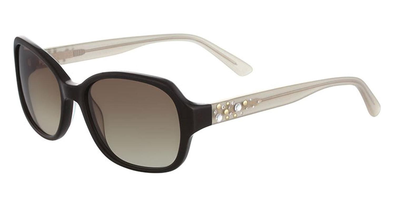 Sunglasses bebe BB7164 BB 7164 Topaz at Amazon Mens ...