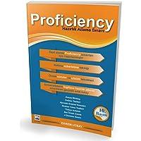 Proficiency - Hazırlık Atlama Sınavı