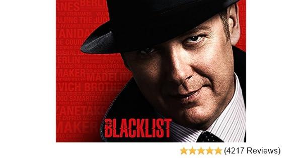 the blacklist season 2 episode 22 watch online