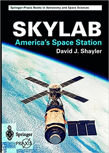 Nasa Skylab Installation Support 72 Hour 11 Day Schedule Jan 3 1973 Collectibles