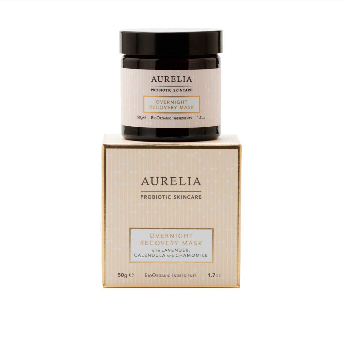 aurelia surgical mask