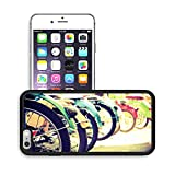 Luxlady Premium Apple iPhone 6 Plus iPhone 6S Plus Aluminum Backplate Bumper Snap Case IMAGE ID 31727310 old motorcycle close up