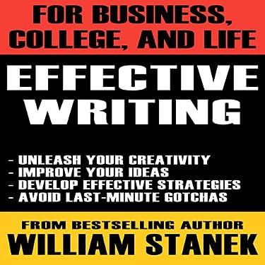 William Stanek