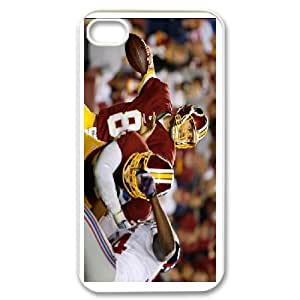 Cell Phone Case For Iphone 4 Iphone 4S SF0011168231