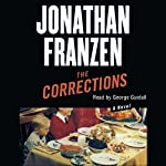The Corrections: A Novel | Jonathan Franzen
