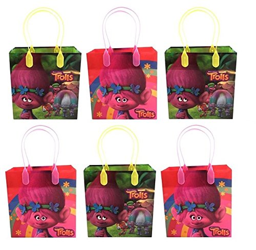 dream-works-trolls-12-pcs-goodie-bags-party-favor-bags-gift-bags-birthday-bags