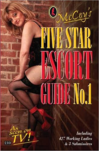 escort guide Online