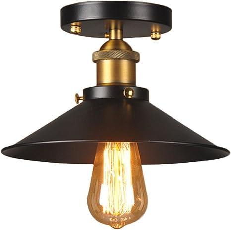 Lampe Leuchte Vintage Retro Wandlampe Wandleuchte antik Nostalgie GL oder LED