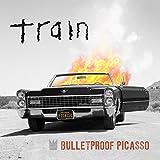 Bulletproof Picasso (Vinyl)