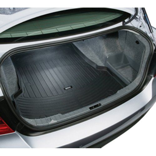 BMW 3 Series (E91) sports wagon all-weather cargo liner