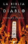 La Biblia del Diablo par Dübell