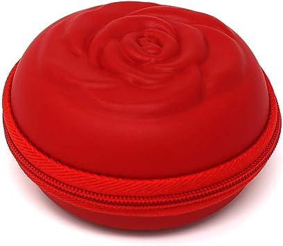 Estuche SileuCase para copas menstruales – Ideal para llevar tu ...
