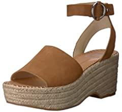 63a56763616 Women's Lesly Wedge Sandal