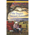 The Texan's Second Chance (Blue Thorn Ranch)