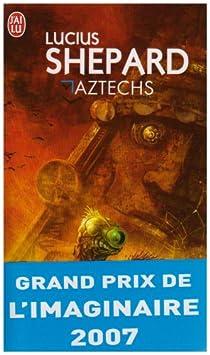 Aztechs par Shepard