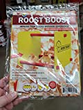 Cackle Hatchery Roost Boost - Training Roost for