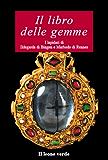 Il libro delle gemme (la via lattea)