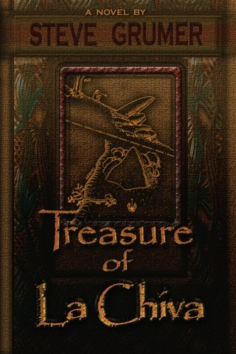 treasure-of-la-chiva