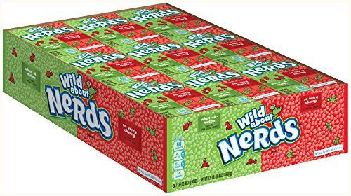 nerds-watermelon-and-wild-cherry-candy-165-ounce-pack-of-36