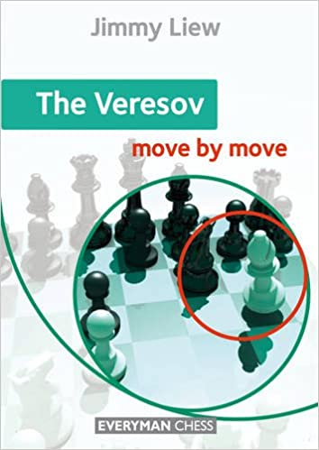 Image result for the veresov jimmy liew