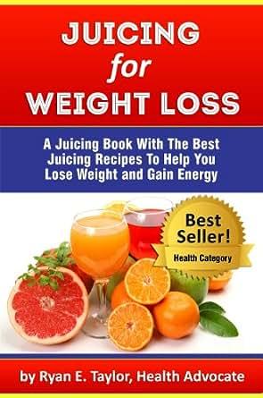 Bikram yoga diet lose weight picture 8