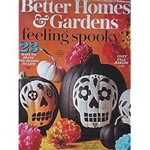 Magazines,Amazon.com