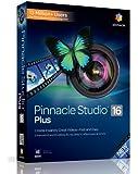 Pinnacle Studio 16 Plus