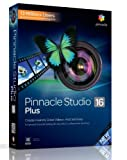 Pinnacle Studio 16 Plus (PC)