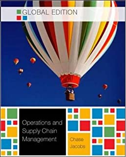 Operations management 7th edition nigel slack alistair brandon global logistics and supply chain management john mangan 40 out of 5 stars 22 paperback 4854 prime operations and supply chain management fandeluxe