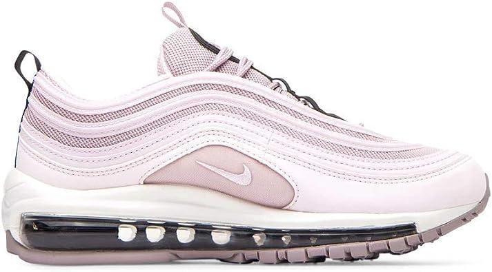 chaussure nike femme 97