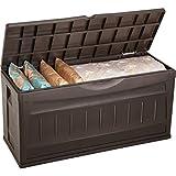 Rimax 10011 Deck Bench