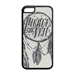 diy phone casePTV Hard Rubber Cell Cover Case for iphone 5/5s,5C Phone Casesdiy phone case