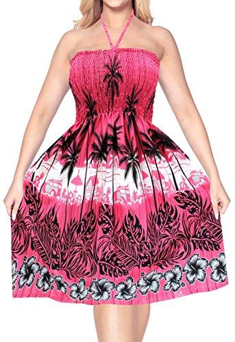 Evening Party Swimsuit Tube Maxi Skirt Dress Beach Backless Sundress Halter Boho