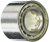 Timken 513022 Axle Bearing