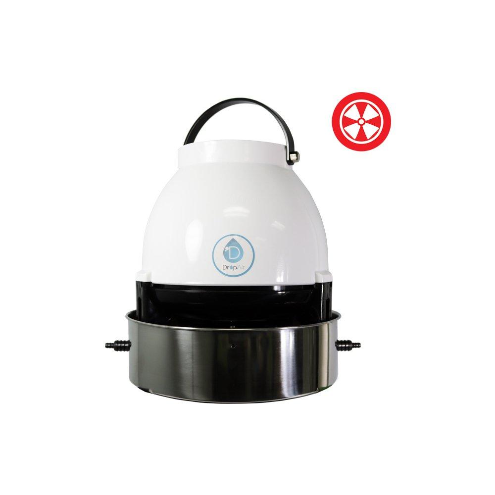 Drop Air Humidifier