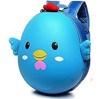 Kids Backpack, Cartoon Schoolbag for Children, Lightweight Durable Toddler Anime School Bags, Waterproof Backpack for…